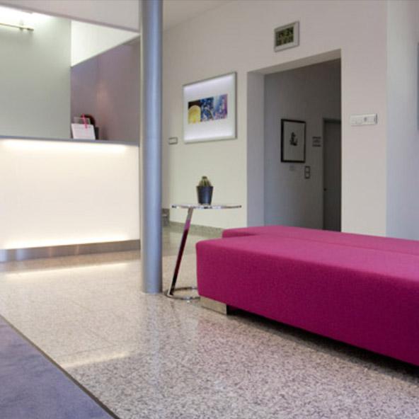 markus wich. Black Bedroom Furniture Sets. Home Design Ideas